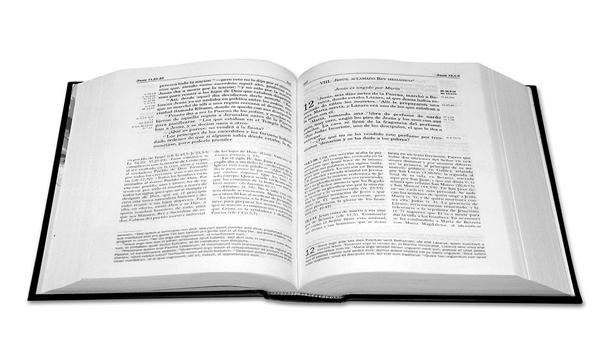 El Matrimonio La Biblia Reina Valera : Familia centi cruzada estudiantil y profesional de colombia